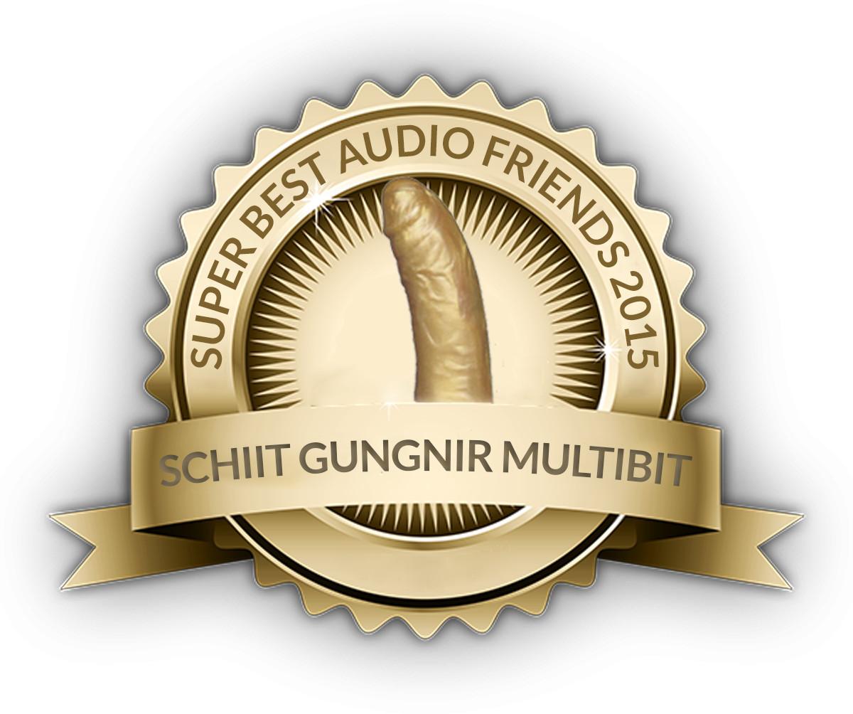 schiit_award.jpg