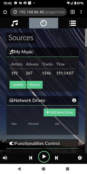 Screenshot_20200129-104237.png