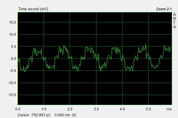 SDAC 90db 16bit.png