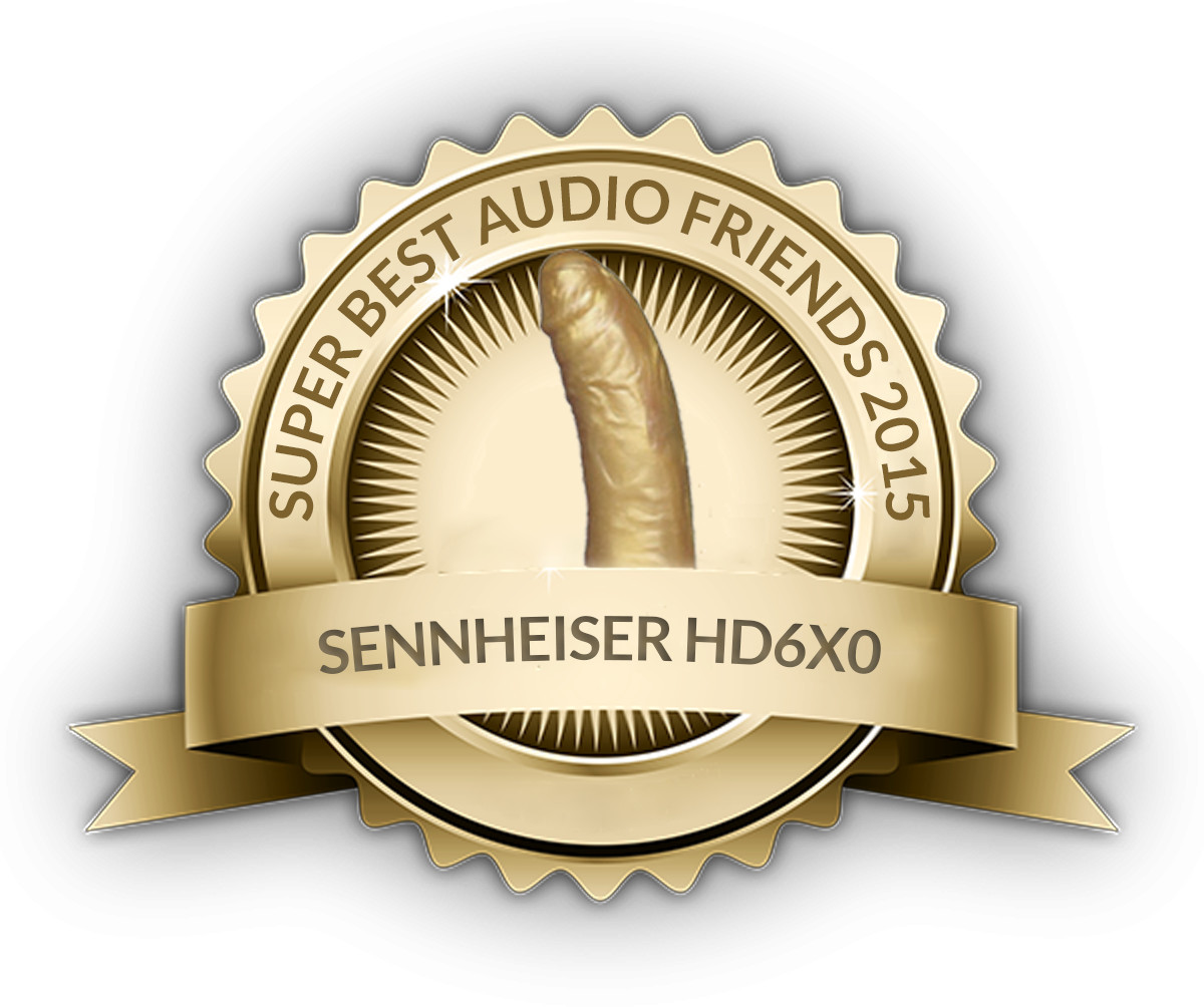 sennheiser_award.jpg