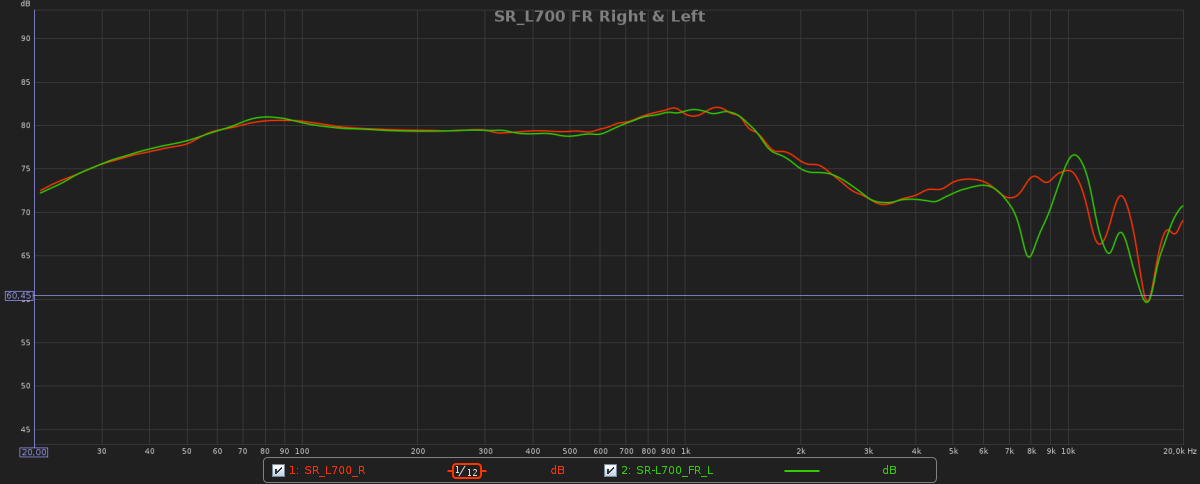 SR_L700 FR Right & Left.png