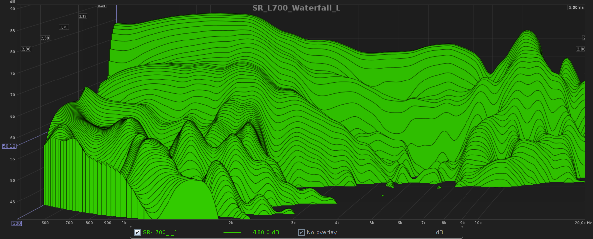 SR_L700_Waterfall_L.png