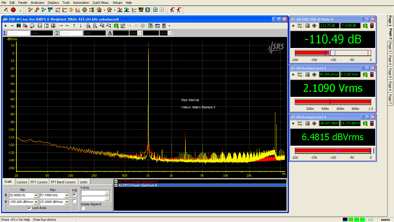THD+N_Line_Out_0dBFS_A_Weighted_20kHz_AES_44kHz_unbalanced.PNG