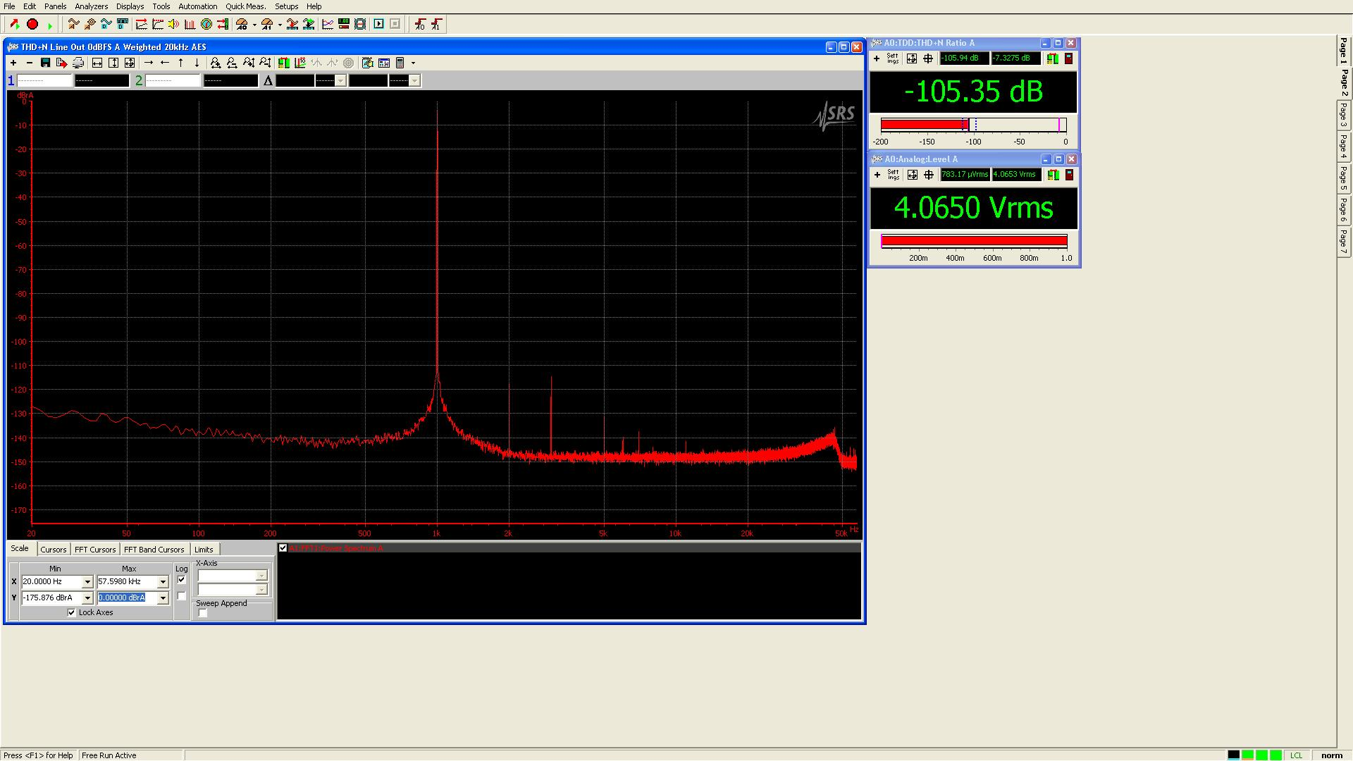 THD+N_PSD_4Vrms_LineOut.JPG