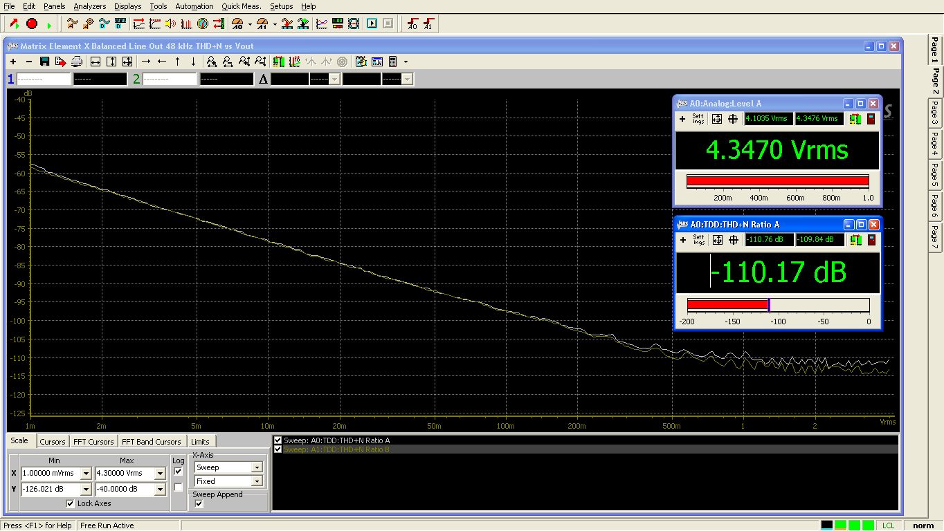 THD+N_vs_Vout_48kHz_Line_Out_Balanced.PNG