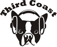 third_coast_logo_sm.jpg