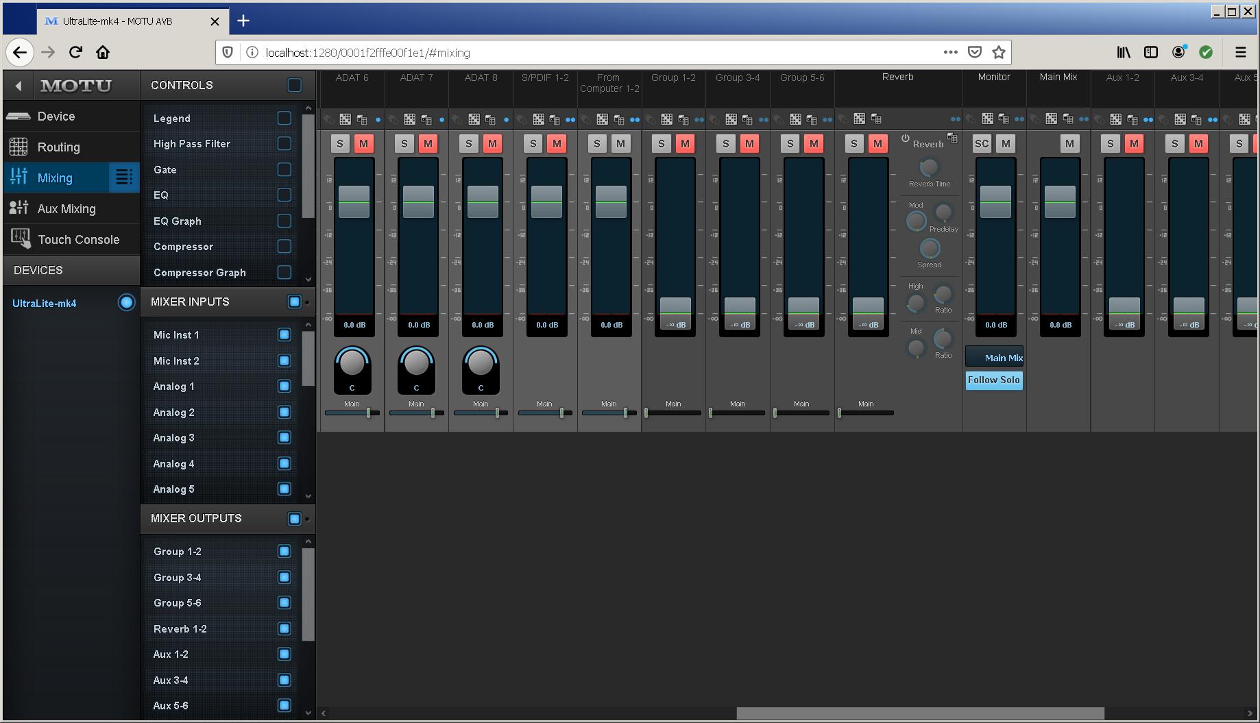 UltraLite-mk4 mixer.png