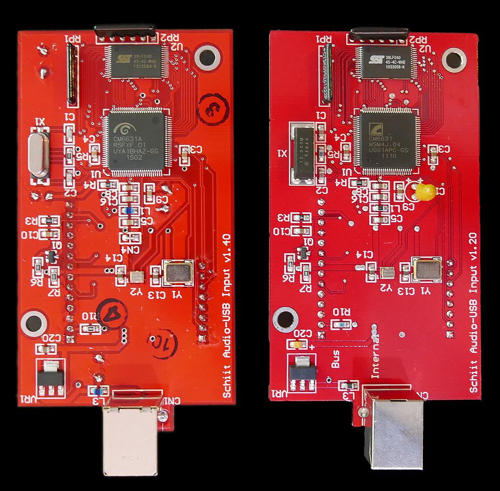USB-Boards.jpg