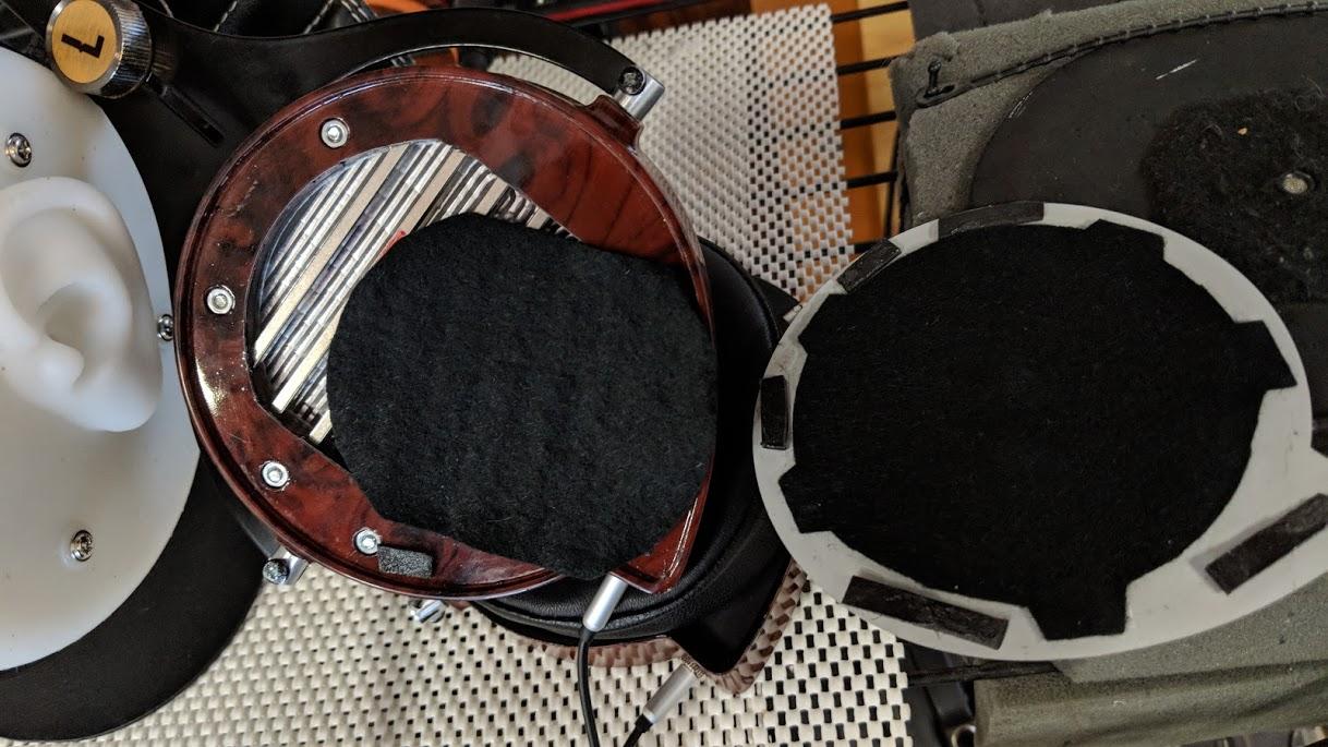 Verum headphone damping scheme.jpg