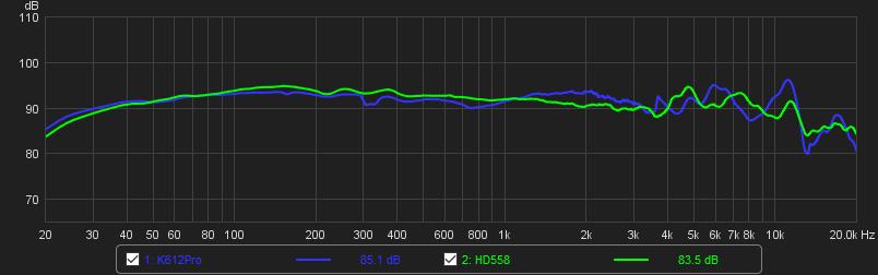 VS_HD558.png
