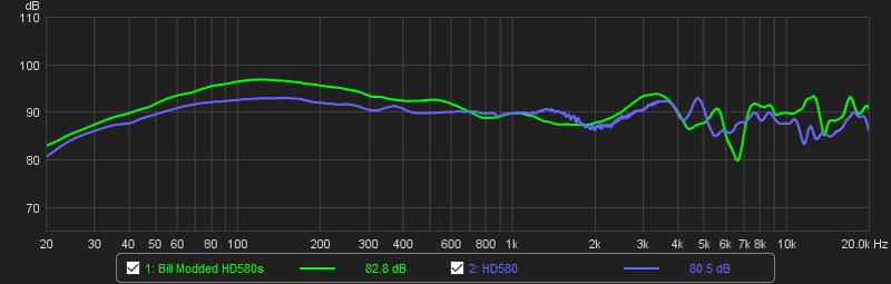 VS_HD580_stock.png