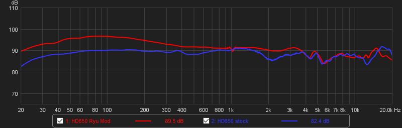 VS_HD650_stock.png