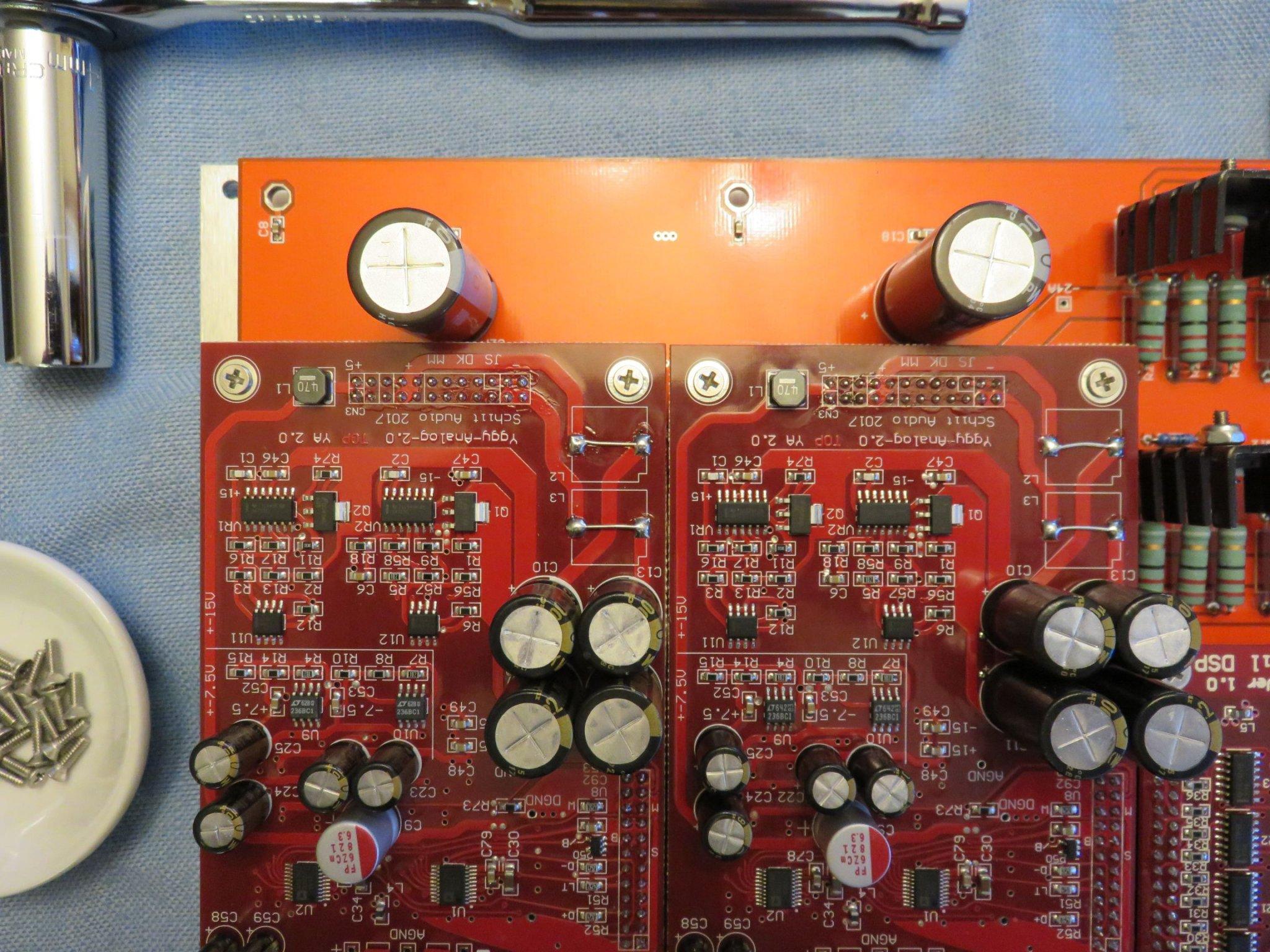 yggdrasil v2 - closeup v2 analog PCB.jpg